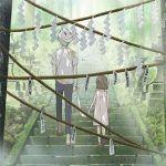 Hotarubi no Mori E – Película – Mp4 HD + Avi – Mega