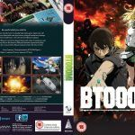 Btooom! [12/12] – Mp4 HD + Avi – Mega