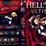 Hellsing Ultimate Avi – Mega
