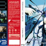 Persona 3 the Movie 1: Spring of Birth – Avi – Mp4 – Mega