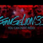 Evangelion: 3.33 You Can (Not) Redo 1 link [mega][BD]
