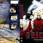 Trigun subtitulado -[26/26] MP4 Y AVI – Mega – Mediafire