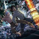 Inuyashiki – Anime – [11/11] – HD – Avi – Mega – Mediafire