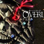 Overlord II – Anime – [13/13] Mp4 HD – Avi SD- Mega – Mediafire