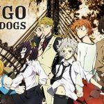 Bungou stray Dogs – [12/12] – Avi – HD – Mega