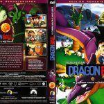 Dragon Ball – El Camino hacia el Poder – Avi – Mega . DVDRip