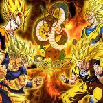Dragon Ball Z [291/291] [COMPLETA][LATINO][MEGA][AVI]