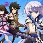 Knights & Magic – [13/13] – Mp4 – HD + Avi – Mega