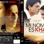Mi nombre es Khan – HD – Mkv – Latino – Mega – Mediafire