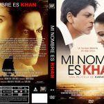 Mi nombre es Khan – HD – Mkv – Latino – Mega – Mediafire