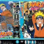 Naruto – Avi – Mega – Mediafire – [220 – 220] – [Resubido]