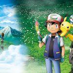 Pokemon: Kimi ni Kimeta! – Pokémon: Yo te Elijo! – Latino – HD – Avi – Mega