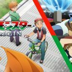 Pokemon: The Origin – Pocket Monsters: The Origin – [4/4] – Mp4 – Avi – Mega