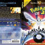 Pokémon La Pelicula 2 – The Movie 2000 – Avi – Mega