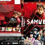 Samurai X : Rurouni Kenshin – Live Action – 2012 – Mega – Mediafire