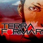 Terra Formars SIN CENSURA [13/13] [Mega – Avi – MP4 HD]