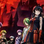 Akame ga Kill [24/24] Avi – Mega