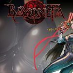 Bayonetta: Bloody Fate Avi – Mega
