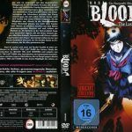 Blood C The Last Dark – Mp4 HD – Avi – Mega
