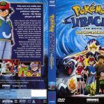 Pokemon Pelicula 6 – jirachi y los deseos – Avi – Latino – Mega