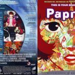 Paprika – Mkv HD – Avi – Sub – Mega