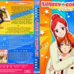 Lovely Complex [24/24] – Avi – Mega – Mediafire