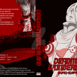 Deadman Wonderland [12/12] – Avi – Mp4 HD – Mega