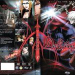 Devil May Cry [12/12] Mp4 – Mega