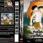 La Tumba De Las Luciérnagas – Latino – Sub – Mkv HD – Avi SD – Mega