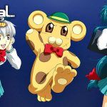 Full Metal Panic Fumoffu! – Latino – MKV HD + Avi – Mega – Mediafire