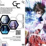 Guilty Crown [22/22] + OVA – Avi – Mega