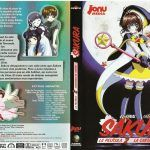 Sakura Card Captor – La Carta sellada [Latino|Mp4 – Avi] mega