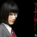 Another Live Action [MEGA] 1 link