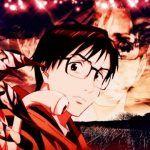 Kiseijuu: Sei no Kakuritsu – Parasyte Mega [24/24] HD + LIgero