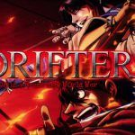 Drifters [12 – 12] Avi – MP4 – HD + Ligero – Mega