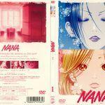 Nana [47/47] – Avi – Mega