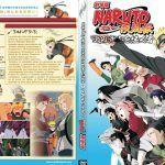 Naruto Shippuden – Avi – [285 – 500] – Mega