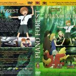 Piano no Mori – The Piano Forest – Mp4 – Pelicula – Mega