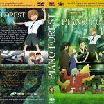 Piano no Mori – The Piano Forest – Mp4 – Pelicula – Mega
