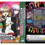 Danganronpa -The Animation – [13/13] – MP4 HD – AVI SD – Mega