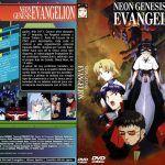 Neon Genesis Evangelion [26/26] – Avi – Mp4 – Sub Español – Mega
