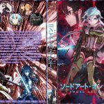 sword art online 2 – [24/24] Mkv BDrip 1080p – Avi – Mega