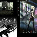 Claymore [26/26] – Mp4 – Avi – Mega