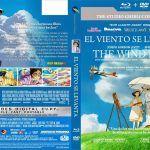 El Viento se Levanta – MKV – HD + Avi – Español + Sub – Mega