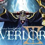 Overlord III [13/13] – Mp4 HD + Avi – Mega – Mediafire