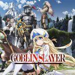 Goblin Slayer Anime – [12/12] – Mp4 + Avi – Mega – Mediafire