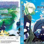 Death March kara Hajimaru Isekai Kyousoukyoku [12/12] HD Ligero – Mega – Mediafire