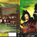 Dororo – Live Action – Mp4 HD + Avi – Mega – Mediafire + online