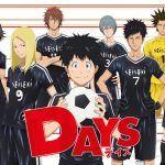 Days [24/24] – HD – Mega – Mediafire