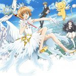 Cardcaptor Sakura Clear Card-hen [22/22] HD Ligero – Mega – Mediafire